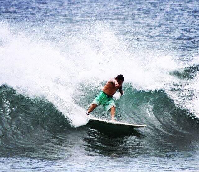 rosco-surf