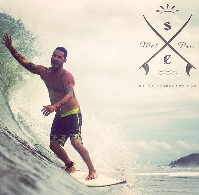 surf-culture